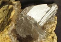 Minerály (náhled)