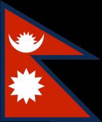 Priraď vlajku k štátu (č.3): (náhled)