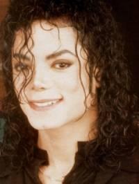 Kdo je Michael Jackson ? (náhled)