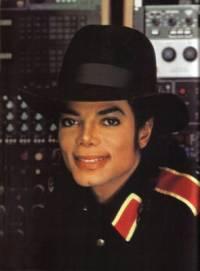 Byl Michael Jackson King of pop ? (náhled)