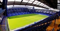 Stadion na kterém hraje Chelsea se jmenuje Stamford Bridge, ale jakou má kapacitu? (náhled)