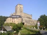 Obrázek č. 3 Jak se jmenuje hrad na obrázku? (náhled)
