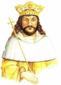 Jak lid přezdíval Vladislavovi Jagellonskému? (náhled)