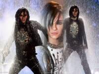 Ve kterém městě překvapili Tokio Hotel lijákem přímo na pódiu? (náhled)
