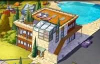 Co je tohle za budovu ? (náhled)