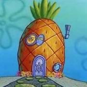 Kdo bydlí tady ??