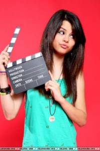 Kdy se Selena narodila??? (náhled)