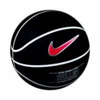 Černý míč (náhled)