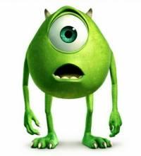 Kolik má očí a jakou má barvu těla ? (náhled)