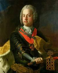 Je na obrázku Leopold II (náhled)