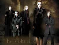 jména Volturiovi (náhled)