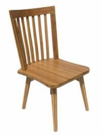 Židle (náhled)