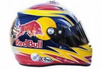 Komu patří tato helma? (náhled)