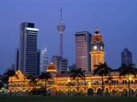 Které hlavní město vidíte na obrázku? (náhled)