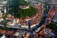 Jakou metropoli vidíte na obrázku? (náhled)