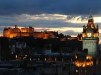 Které hlavní město je na fotografii? (náhled)