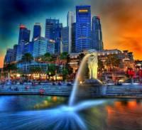 Které hlavní město vidíte na fotografii? (náhled)