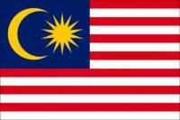 Vlajka na obrázku reprezentuje zemi: (náhled)
