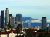 Které město v USA je na fotografii? (náhled)