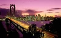 Které město v USA je na obrázku? (náhled)