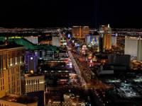 Jaké město v USA je na obrázku? (náhled)