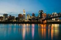 Jak se jmenuje město v USA, které vidíte na obrázku? (náhled)
