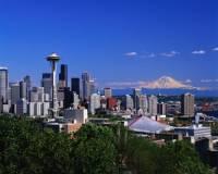 Jaké město v USA vidíte na fotografii? (náhled)