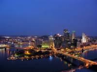 Které město v USA vidíte na fotografii? (náhled)