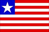 Tato vlajka patří zemi: (náhled)