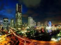 Jaké město je na obrázku? (náhled)