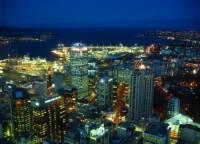 Jaké město vidíte na obrázku? (náhled)