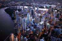 Na fotografii je město: (náhled)