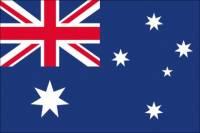 Jakému státu patří vlajka na obrázku? (náhled)