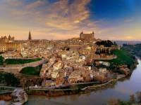 Jak se jmenuje město, které je na fotografii? (náhled)