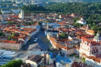 Jaké město vidíte na fotografii? (náhled)