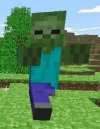 A tenhle zelenej? (náhled)