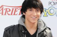 Mitchel Musso (náhled)