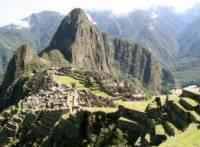 Či tato v Peru ? (náhled)