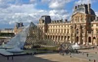 A co tato stavba ve Francii ? (náhled)