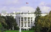 A co tento dům nacházející se také v USA ? (náhled)
