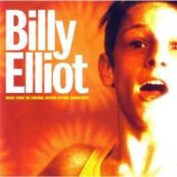 Jakému sportu se měl podle otce věnovat malý Billy ve filmu Billy Elliot ? (náhled)