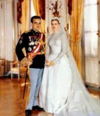 Kteří novomanželé jsou na fotografii č.10? (náhled)