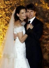 Jak se jmenují novomanželé na fotografii č.11? (náhled)