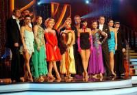 Na obrázku č.6 jsou účastníci taneční soutěže SD v roce: (náhled)
