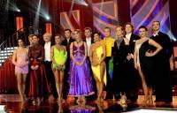 Na obrázku č.7 jsou účastníci taneční soutěže SD v roce: (náhled)