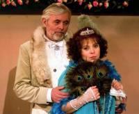 Král a královna na obrázku č.9 se jmenují: (náhled)