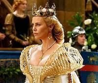 Královna na obrázku č.10 se jmenuje: (náhled)