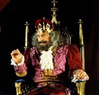 Král na obrázku č.6 se jmenuje: (náhled)