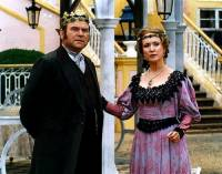 Jak se jmenují král a královna na obrázku č.4? (náhled)