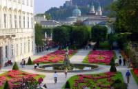 Jaké evropské město je na obrázku? (náhled)